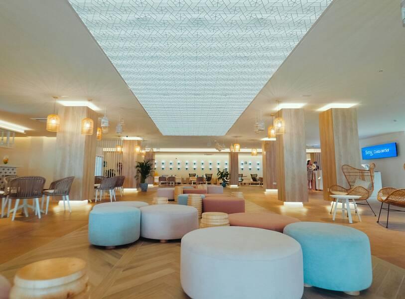 interior design costa del sol cabo