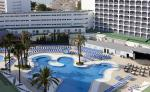 Samos Hotel - Adults Recommended (13+) Picture 2