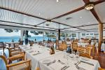 Formentor A Royal Hideaway Hotel Picture 17