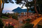 Formentor A Royal Hideaway Hotel Picture 18
