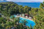 Formentor A Royal Hideaway Hotel Picture 2