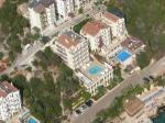 Hera Hotel Picture 2