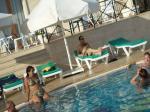 Hera Hotel Picture 6