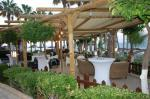 Cavo Maris Beach Hotel Picture 5