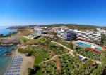 Holidays at Cavo Maris Beach Hotel in Protaras, Cyprus