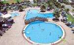 Anastasia Beach Hotel Picture 4