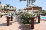 Tsokkos Gardens Hotel Picture 13