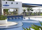 Holidays at Atlantica Sea Breeze Hotel in Protaras, Cyprus