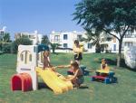 Louis Nausicaa Beach Apartments Picture 5