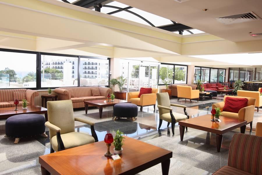 Protaras Hotels All Inclusive