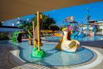 Kids Pool at Atlantica Aeneas Hotel