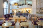 Lobby Area of Atlantica Aeneas Hotel