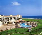 Anmaria Beach Hotel Picture 3