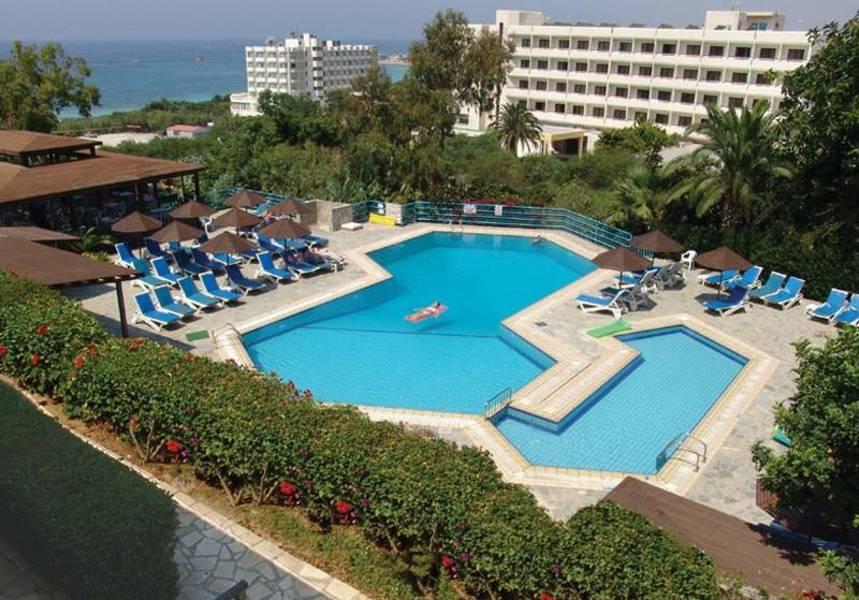 Holidays at Bella Napa Bay Hotel in Ayia Napa, Cyprus