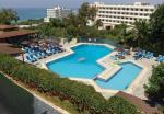 Bella Napa Bay Hotel Picture 0