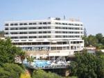Bella Napa Bay Hotel Picture 2