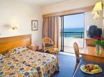 Bella Napa Bay Hotel Picture 3