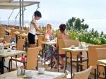 Bella Napa Bay Hotel Picture 7