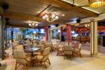 Limanaki Beach Hotel Picture 15