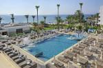Nelia Beach Hotel Picture 0