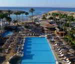 Pavlo Napa Beach Hotel Picture 2
