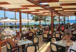 Pavlo Napa Beach Hotel Picture 4