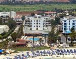 Pavlo Napa Beach Hotel Picture 6