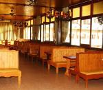 Santa Susanna Resort Hotel Picture 15