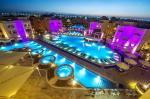Aqua Blu Hurghada Picture 17