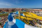 Aqua Blu Hurghada Picture 3