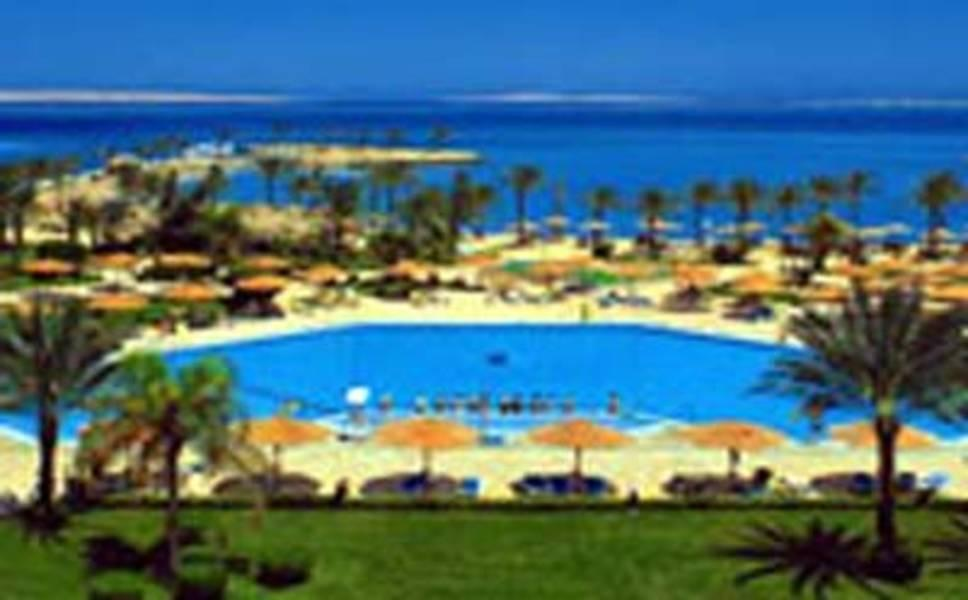 Holidays at Continental Hotel Hurghada in Hurghada, Egypt