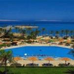 Continental Hotel Hurghada Picture 12