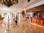 Mercure Hurghada Hotel Picture 5