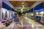Club Tuana Hotel Picture 15