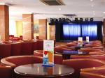 Roc Linda Hotel Picture 6
