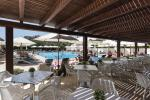 Roc Leo Hotel Picture 12