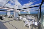Tonga Tower Design Hotel and Suites Picture 19