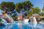 Viva Mallorca Aparthotel Picture 3