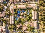 Viva Mallorca Aparthotel Picture 4