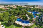 Zafiro Mallorca Aparthotel Picture 0