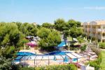 Zafiro Mallorca Aparthotel Picture 5