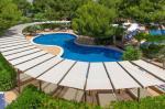Zafiro Mallorca Aparthotel Picture 6