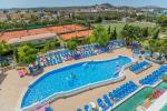 Holidays at Holiday Center Apartments in Santa Ponsa, Majorca
