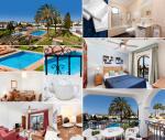 Crown Resorts Club La Riviera Picture 2
