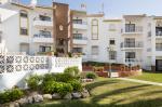 Crown Resorts Club La Riviera Picture 3