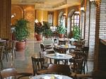 Villa Frigiliana Hotel Picture 9
