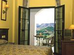 Villa Frigiliana Hotel Picture 6