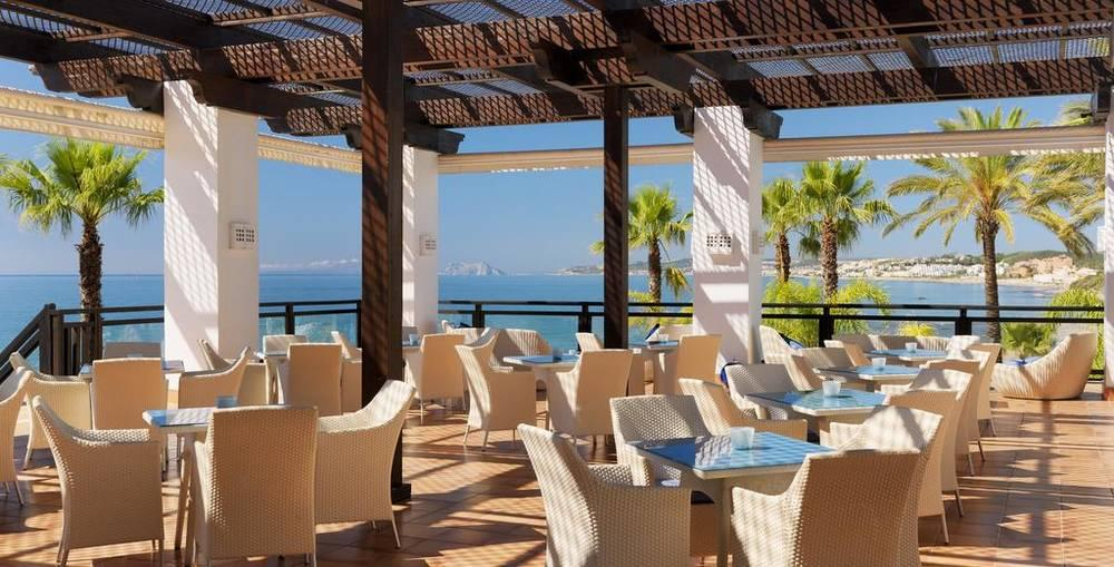Permalink to H10 Hotels Costa Del Sol