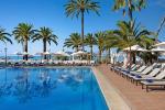 THB Los Molinos Hotel Picture 11