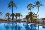 THB Los Molinos Hotel Picture 13